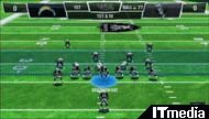 tm_20100716_maddennfl03.jpg