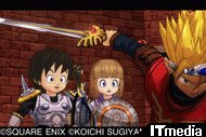 tm_20100720_dragonquest02.jpg