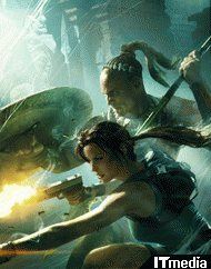 tm_20100721_laracroft01.jpg