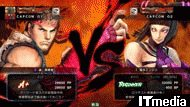 tm_20100723_superstreetfighter01.jpg