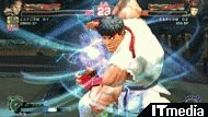tm_20100723_superstreetfighter02.jpg