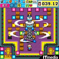 tm_20100726_bomberman03.jpg