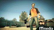 tm_20100726_deadrising01.jpg