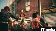 tm_20100726_deadrising02.jpg
