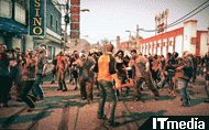 tm_20100726_deadrising03.jpg