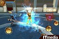 tm_20100729_heroofsparta02.jpg