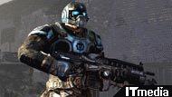 tm_20100730_gearofwar02.jpg