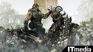 tm_20100730_gearofwar04.jpg