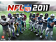 「NFL 2011」iPhone/iPod touch向けに配信開始