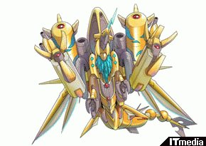 tm_20100803_digimon01.jpg