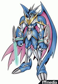 tm_20100803_digimon02.jpg