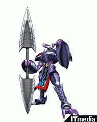 tm_20100803_digimon04.jpg