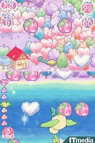tm_20100804_jewelpet03.jpg