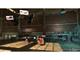 ユービーアイソフト、PlayStation Homeに「アサシン クリード」ラウンジを開設