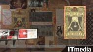 tm_20100805_assassinscreed02.jpg