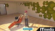 tm_20100805_assassinscreed03.jpg