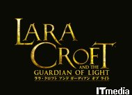 tm_20100806_laracroft01.jpg