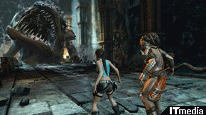 tm_20100806_laracroft02.jpg