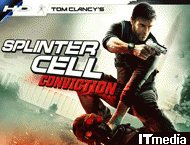 tm_20100809_splintercell01.jpg