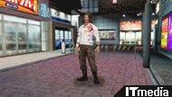 tm_20100810_kurohyo05.jpg