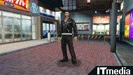 tm_20100810_kurohyo11.jpg