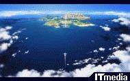 tm_20100817_shininghearts04.jpg