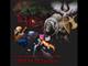 新エリア「ダークレア」を搭載——オンラインアクションRPG「ドラゴンネスト」、8月25日にアップデートを実施