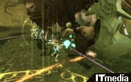 tm_20100818_dragonnest02.jpg