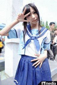 wk_100818com12.jpg