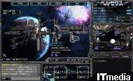 tm_20100820_belceuse01.jpg