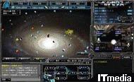 tm_20100820_belceuse02.jpg