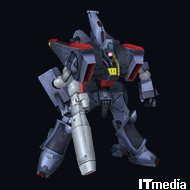 tm_20100820_gno05.jpg