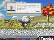 wk_100825maple04.jpg