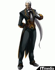 tm_20100826_blazblue01.jpg