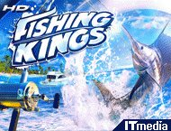 tm_20100827_fishingkings01.jpg