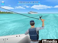 tm_20100827_fishingkings02.jpg