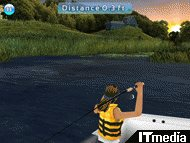 tm_20100827_fishingkings04.jpg