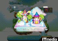 tm_20100827_talesland02.jpg