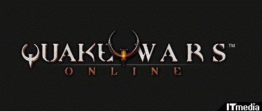 wk_100827quake01.jpg