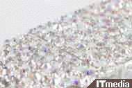 tm_20100830_kurohyo15.jpg