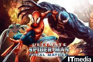tm_20100901_spiderman01.jpg