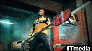 tm_20100902_deadrising02.jpg