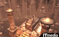 tm_20100903_dragonnest02.jpg