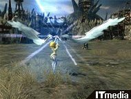 tm_20100903_dragonnest03.jpg