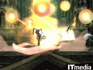 tm_20100903_dragonnest04.jpg