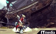 tm_20100903_dragonnest06.jpg