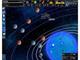 エンタークルーズの新作宇宙系ゲームのタイトルは「ブラウザ銀河大戦」に決定