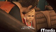 tm_20100907_deadrising03.jpg