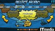 wk_100909taito12.jpg