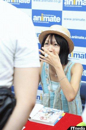 wk_1009010mizuhara02.jpg